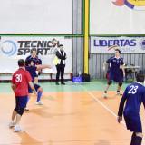 DM leoni sport isola (33)