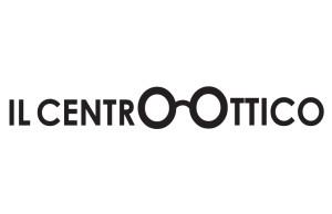 Il Centro Ottico