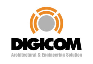 logo-digicom