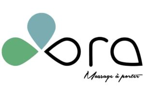 ora-massage-web