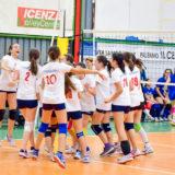 u13 semifinale B (66)