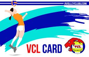 card VCL-01