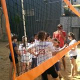 #vcl #sandvolley #corsi (5)