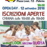 #vcl open day