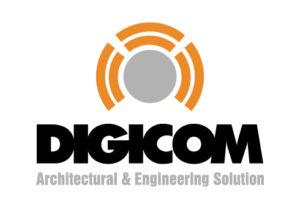 logo-digicom