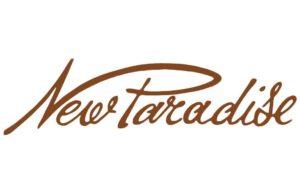 new-paradise-web