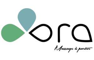 ora-massage-web