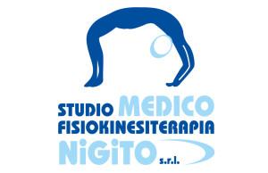 Studio Nigito
