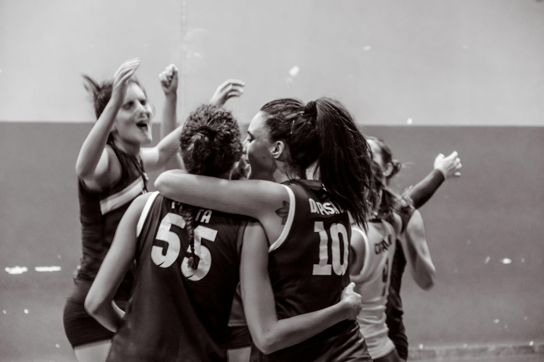 FOTO CF | Yourlife Mondello – Volley Club Leoni 1-3
