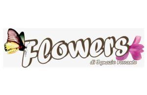flowers-widget-web