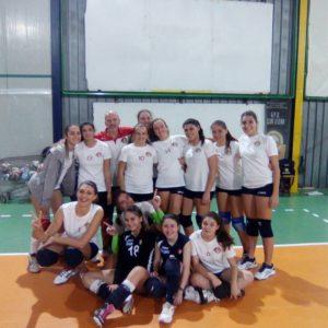 2DF | Primo sorriso in Coppa Palermo