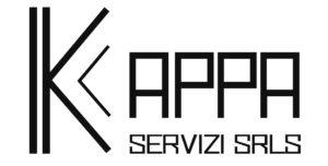 Kappa Servizi Srls scende in campo con il Club