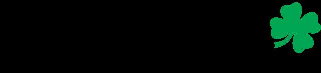 Logo Jayson pub