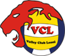 logo volley club leoni