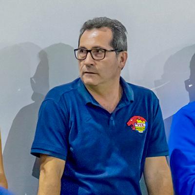 Giuseppe Maccotta, organigramma