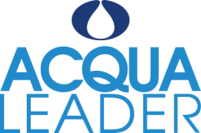 Logo Acqua Leader